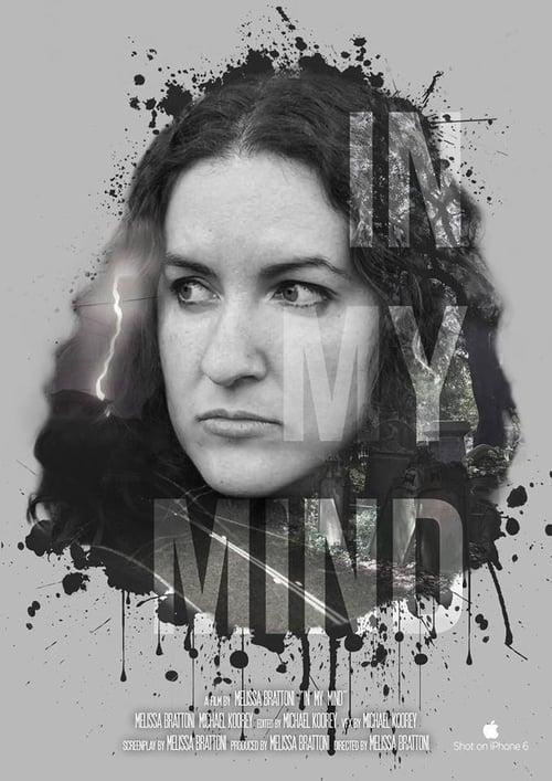 In My Mind Full Free Film