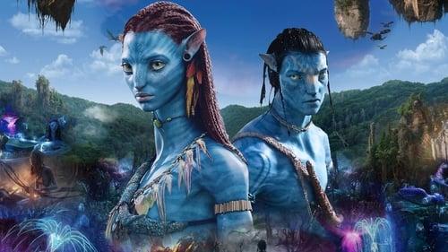 Avatar 2, online pe net subtitrat in limba Româna
