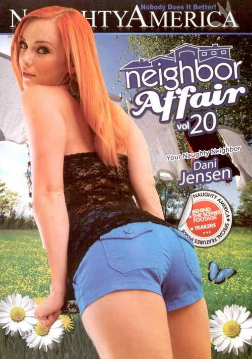 Regarder Le Film Neighbor Affair 20 En Français