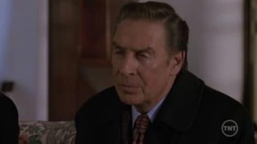 Law & Order: Season 12 – Épisode Equal Rights