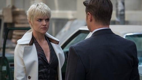 Assistir Gotham S05E02 – 5×02 – Dublado