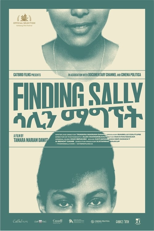 Watch Finding Sally 2017 Online IMDB