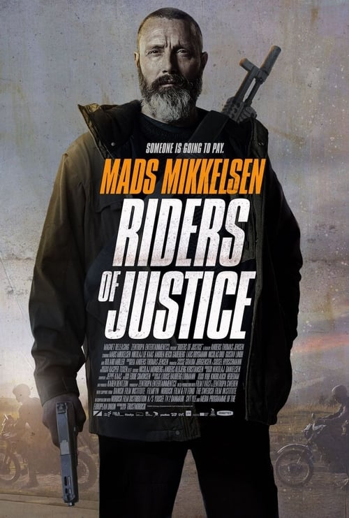 Image Riders of Justice 2020