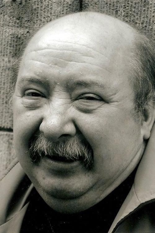 Boris Voytsekhovskiy