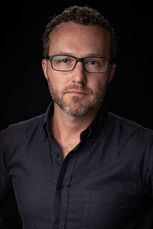 Devon Gummersall