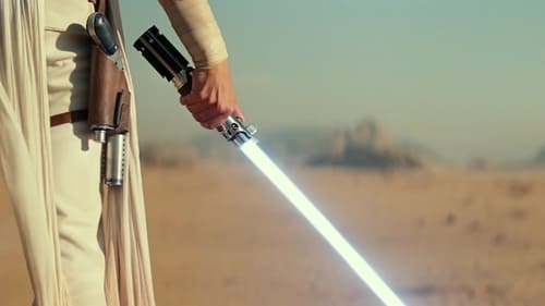 Star Wars: The Rise of Skywalker Online HD Hindi HBO 2017 Download