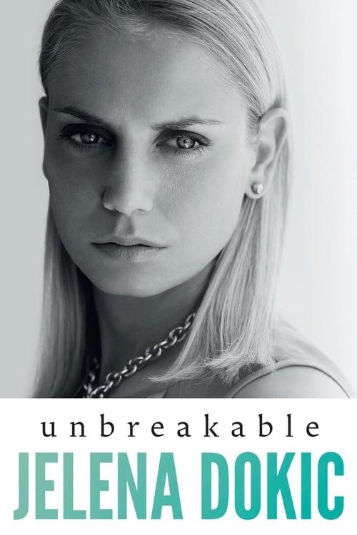 Jelena: Unbreakable (1970)