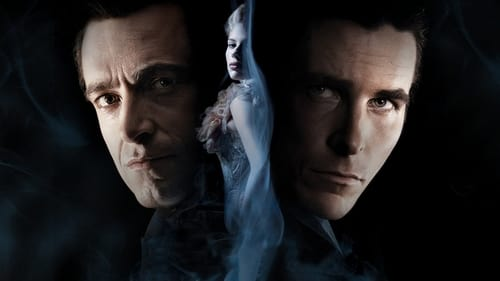 The Prestige - Are You Watching Closely? - Azwaad Movie Database