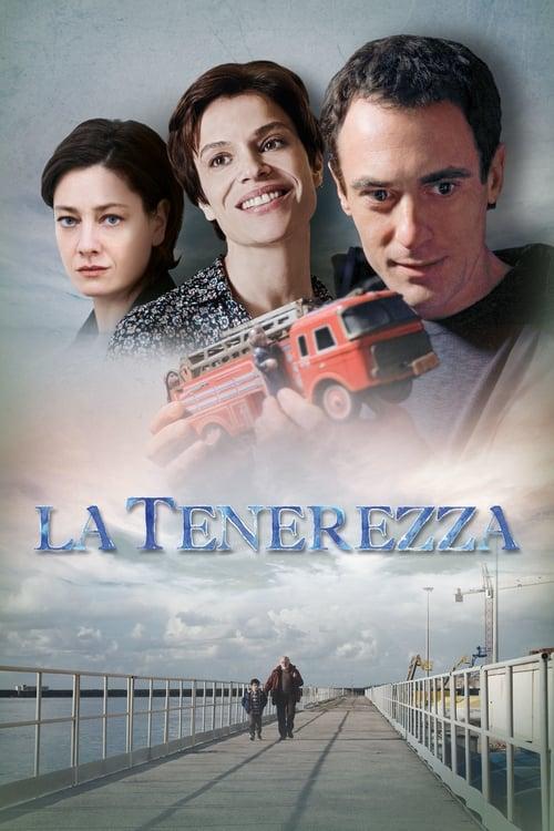 Tenderness (2017)