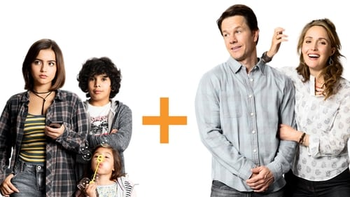 Watch Instant Family Online Christiantimes