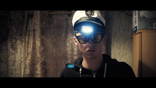 Watch Captain Callum Explores The Universe Movie Online Free megashare
