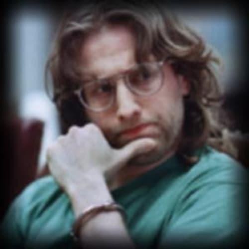 Frontline 2002 Amazon Video: Season 21 – Episode A Crime of Insanity