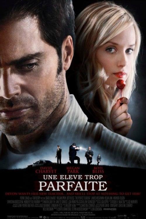 Télécharger Le Film Une Élève trop parfaite De Bonne Qualité Gratuitement