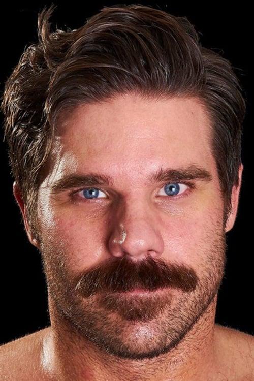 Joseph Ryan Meehan