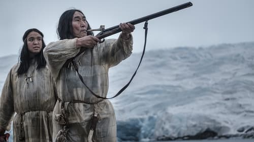 Assistir The North Water S01E04 – 1×04 – Legendado