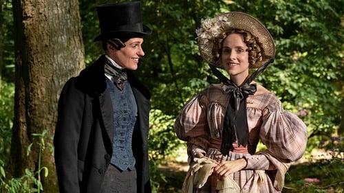 Assistir Gentleman Jack S01E03 – 1×03 – Dublado