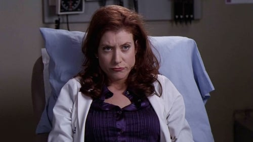 Grey's Anatomy - Season 2 - Episode 19: What Have I Done to Deserve This?