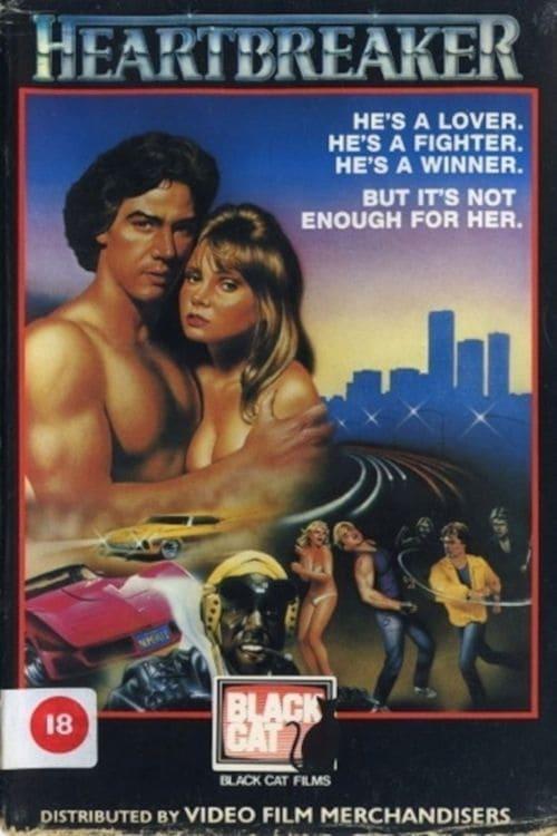Heartbreaker 1983