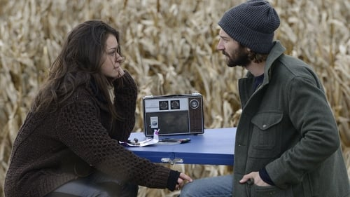 Orphan Black - Season 2 - Episode 4: Governed as It Were by Chance