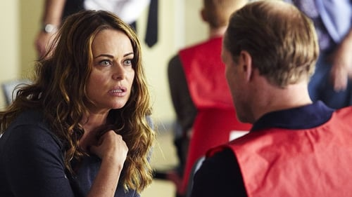 Watch the Latest Episode of Prisoners' Wives (S2E04) Online
