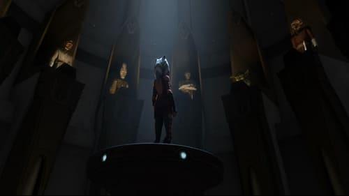 Assistir Star Wars: A Guerra dos Clones S05E20 – 5×20 – Dublado