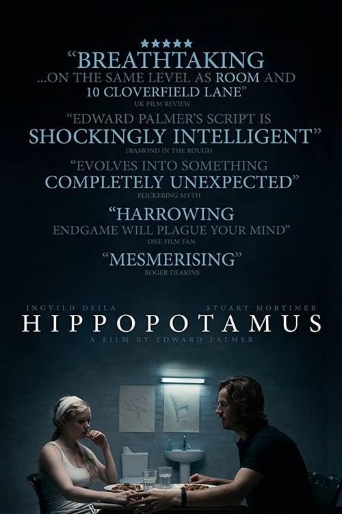 Descargar Hippopotamus en torrent