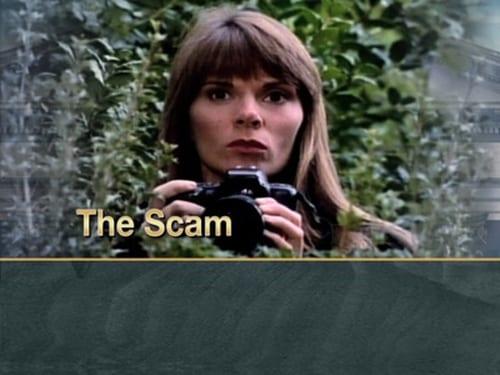 Matlock 1994 Imdb Tv Show: Season 9 – Episode The Scam (1)