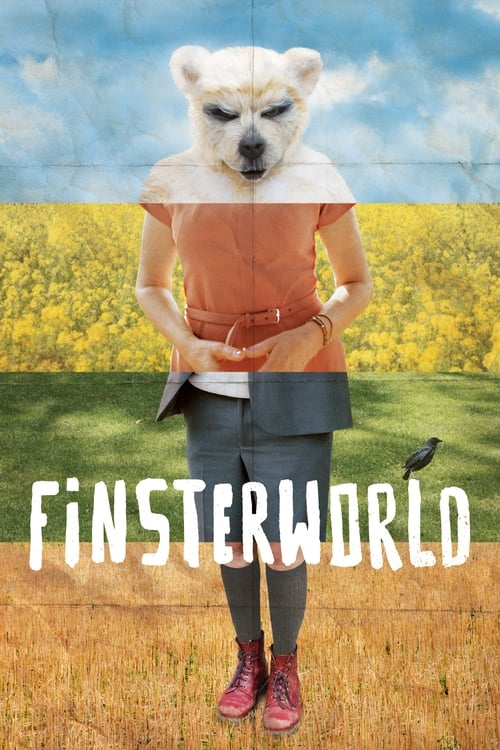 Ver Finsterworld Gratis En Español