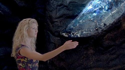 Assistir H2O: Meninas Sereias S03E16 – 3×16 – Dublado