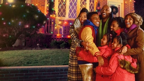 Holiday Rush English Full Movie Download
