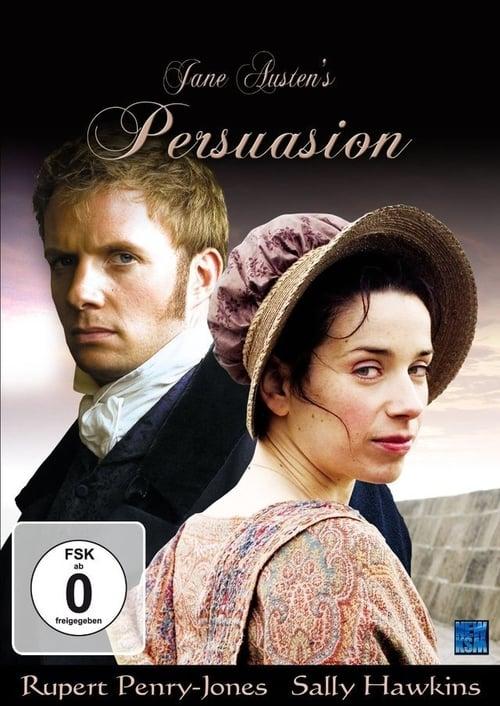 Persuasion (1970)