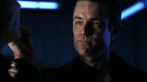 Smallville - Season 5 - Episode 21: Oracle