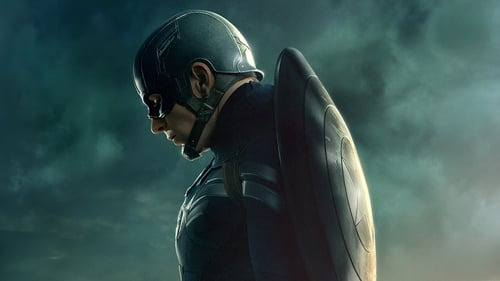 Watch Captain America: The Winter Soldier 2014 Full Movie Online Free
