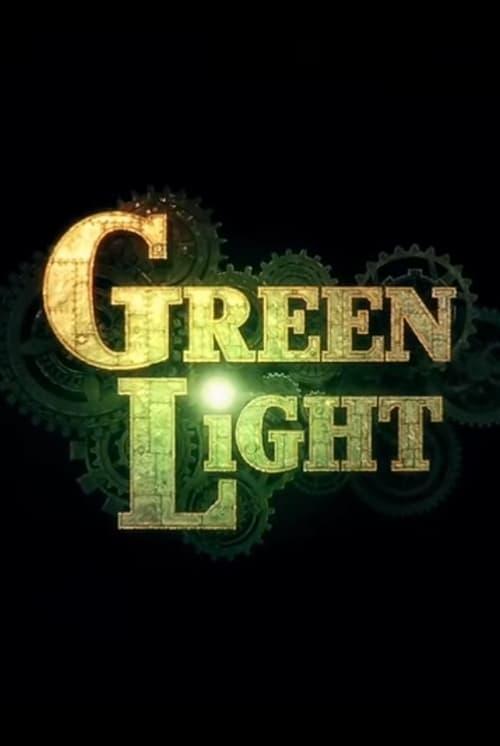 Regarde Green Light En Bonne Qualité Hd 1080p