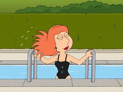 Family Guy - Season 5 - Episode 18: 5