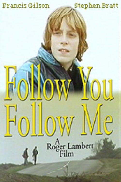 Follow You Follow Me 1979