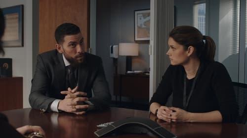 Assistir FBI S03E08 – 3×08 – Legendado