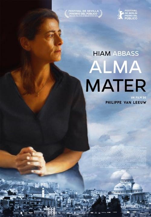 Mira La Película Alma Mater Con Subtítulos En Español