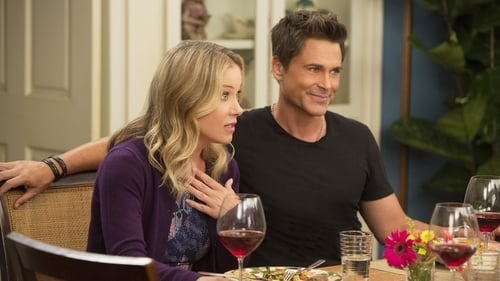 Watch The Grinder S1E05 Online
