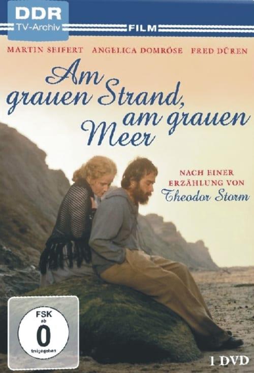 مشاهدة الفيلم Am grauen Strand, am grauen Meer على الانترنت