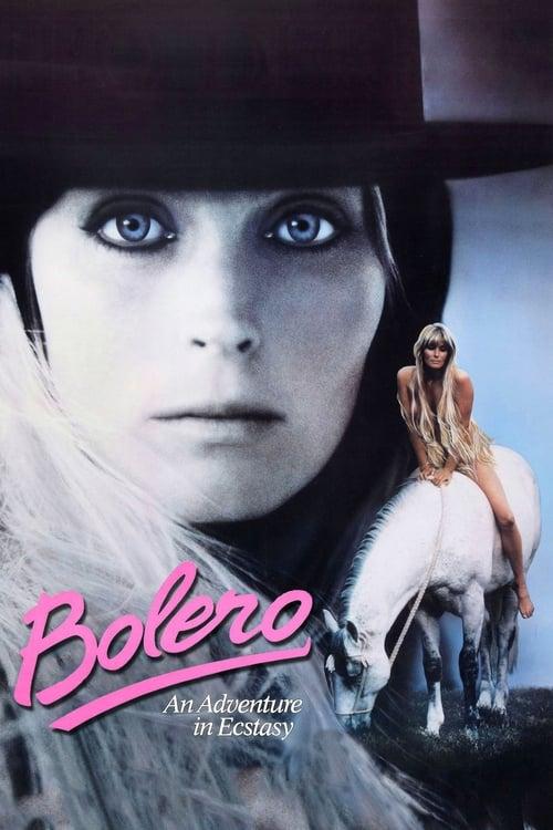 Streaming Bolero (1984) Full Movie