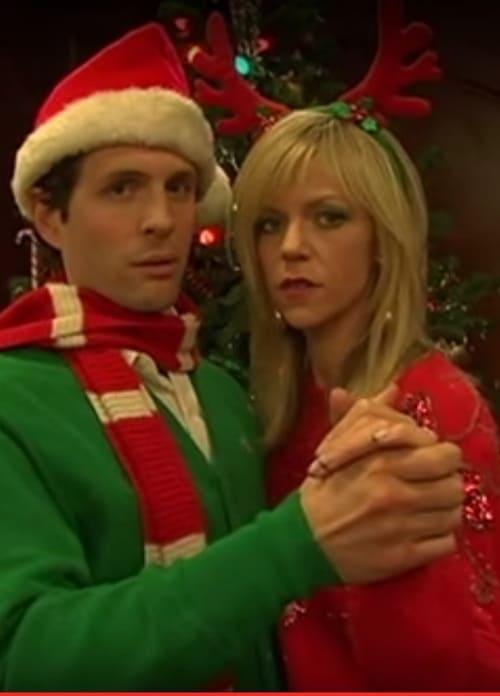 Ver pelicula It's Always Sunny in Philadelphia Christmas Sing-a-Long Online