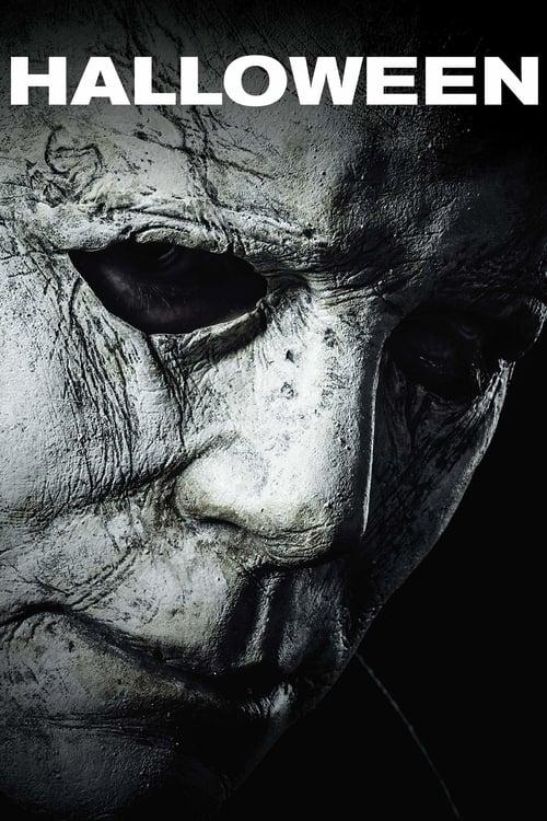 Halloween - Stelle dich deinem Schicksal - Poster