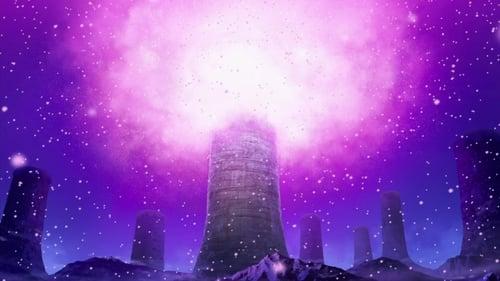 One Piece Filme 09: Fuyu ni Saku, Kiseki no Sakura