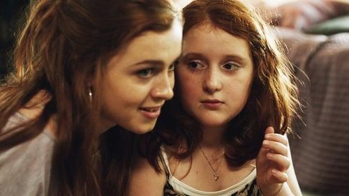 My Skinny Sister -  - Azwaad Movie Database
