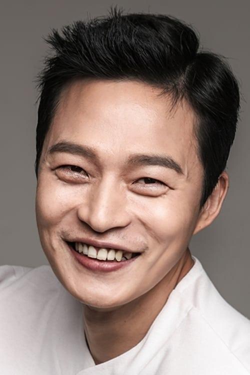 Lee Sung-woo