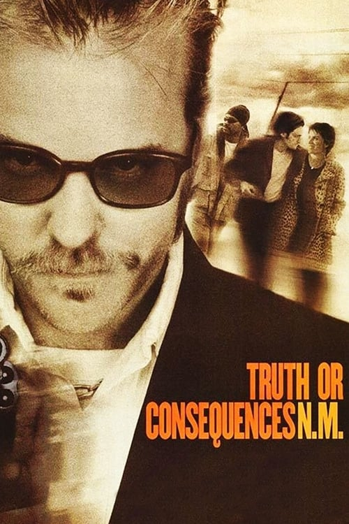 Truth or Consequences, N.M.