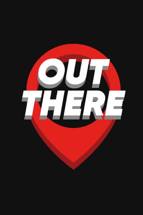 Out There (2019)
