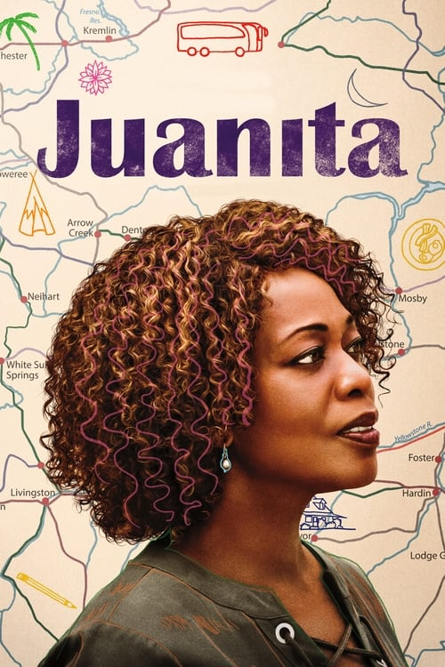 Watch Juanita online