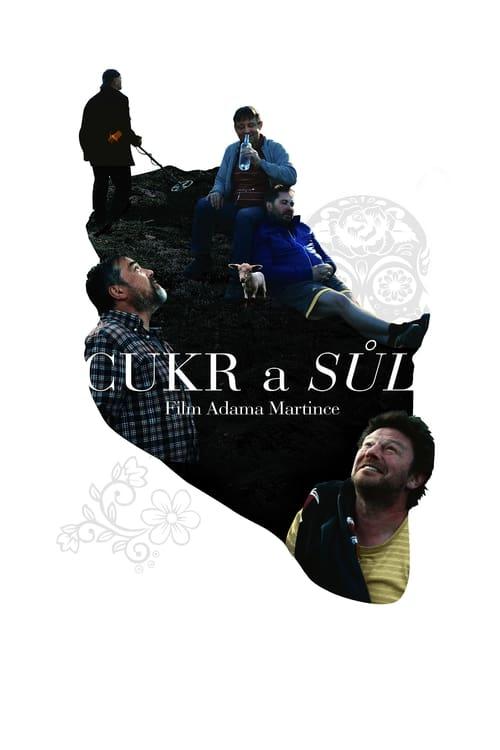 Película Cukr a sůl En Buena Calidad Hd 1080p